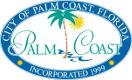 The City of Palm Coast, FL